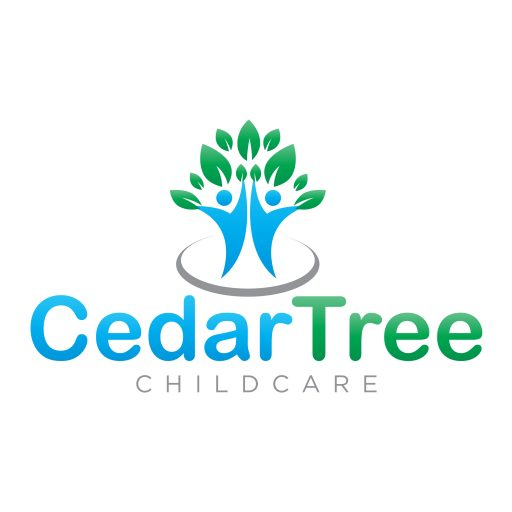 Cedar Tree Childcare
