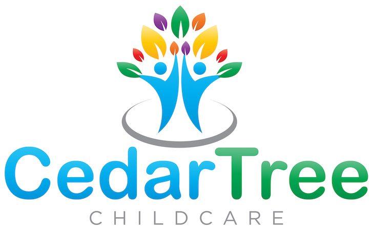 Cedar Tree Childcare